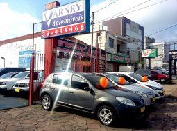 Varney Automóveis