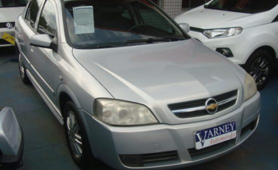 chevrolet astra hatch cd 2.0 8v 4p 2004