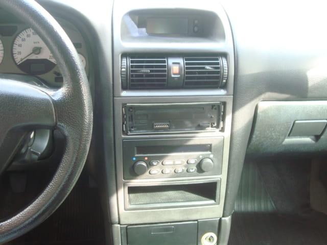 chevrolet astra hatch cd 2.0 8v 4p 2004