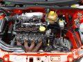 chevrolet corsa sedan super 1.0 mpfi 4p 1999