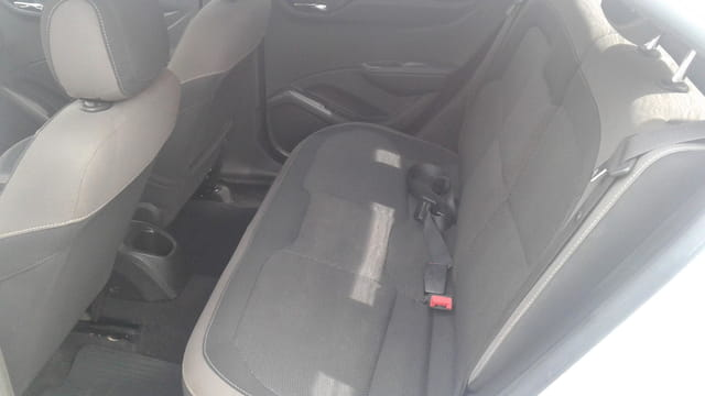 chevrolet prisma 1.4 mpfi ltz 8v flex 4p aut. 2015