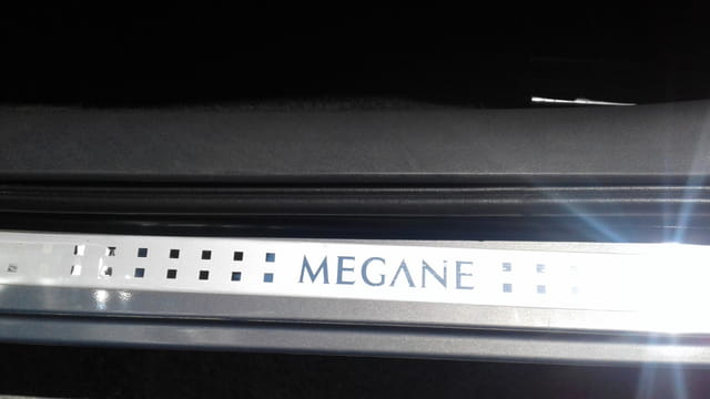 renault megane grand tour dynamique 1.6 16vhiflex 4p