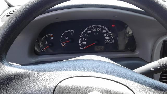fiat palio fire 1.0 8v flex 2p 2008