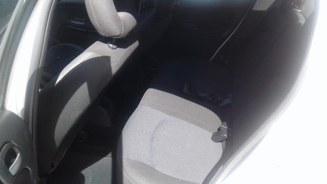 peugeot 207 sedan passion xs 1.6 16v flex 4p