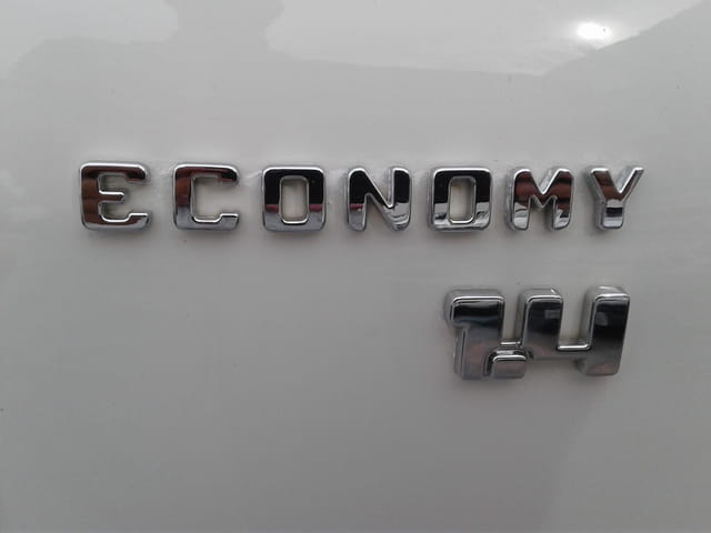 fiat uno economy 1.4 evo fire flex 8v 4p 2013