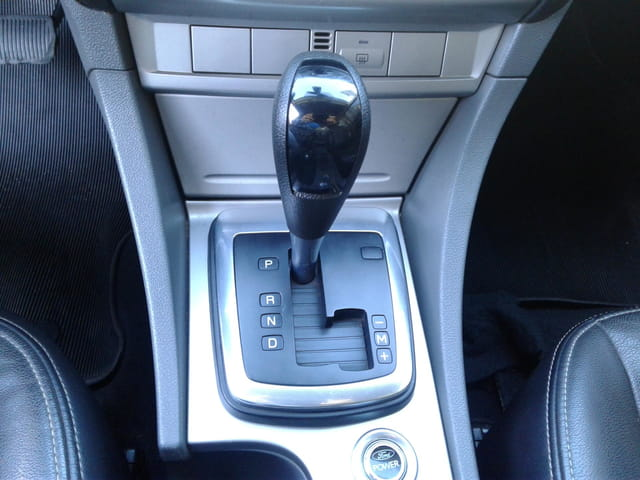 ford focus 2.0 l fc. 2013