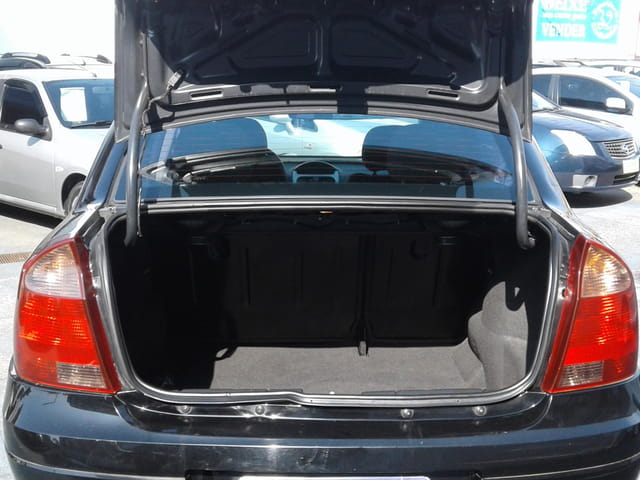 chevrolet corsa sedan premium 1.4 8vecono.flex 4p